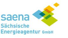Logo_Saena