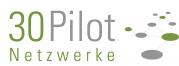 Logo_30PilotNetzwerke-4Web_150dpi_RGB